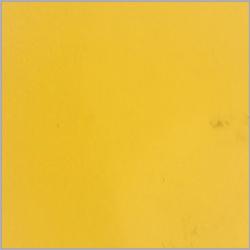 Al2012 - Màu vàng