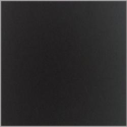 AL2016 - Màu đen
