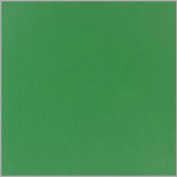 Al2018 - Màu xanh lá cây