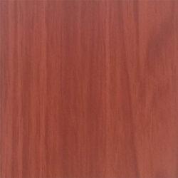 al2028 250x250 - Vân gỗ đậm