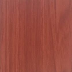 AL2028 - Vân gỗ đậm