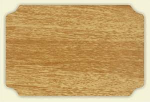 AV 2021 - Mã màu vân gỗ nhạt
