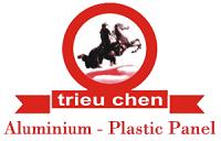 logo3 - Bảng giá tấm alu triều chen ngoài trời PVDF