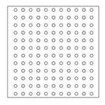 lo toan phan 150x150 - Trần Cài - Clip in