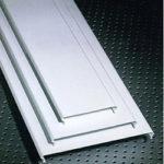 tran c 2 150x150 - Trần C-Shaped