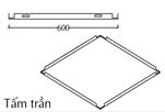 tran clip in 1 - Trần Cài - Clip in
