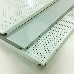 trancai 1 250x250 - Trần Cài - Clip in