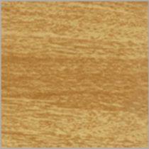 2021 resize 210x210 - Vân gỗ nhạt