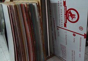 bang gia alu trieuchen 280x196 - Bảng Giá Tấm Alu Alcorest, Alu Triều Chen, Alu Giá rẻ Biên Hòa Đồng Nai