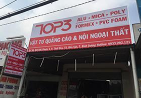 tam alu my phuoc 3 - Cửa hàng vật tư quảng cáo TOP3