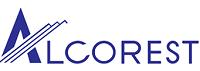 alcorestlogo - Báo Giá Alu Alcorest Ngoài Trời PVDF