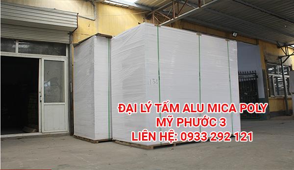 dai ly alu mica poly my phuoc 2 - Đại lý alu mica poly tại Mỹ Phước | Đại lý alu chính hãng tại Bến Cát