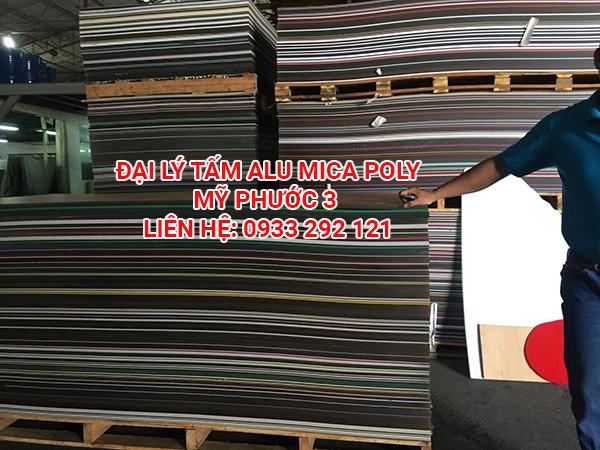 dai ly alu mica poly my phuoc - Đại lý alu mica poly tại Mỹ Phước | Đại lý alu chính hãng tại Bến Cát