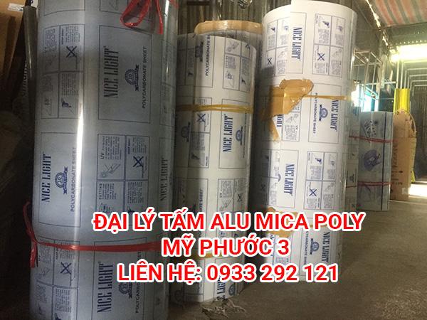 dai ly tam poly my phuoc 3 - Đại lý alu mica poly tại Mỹ Phước | Đại lý alu chính hãng tại Bến Cát