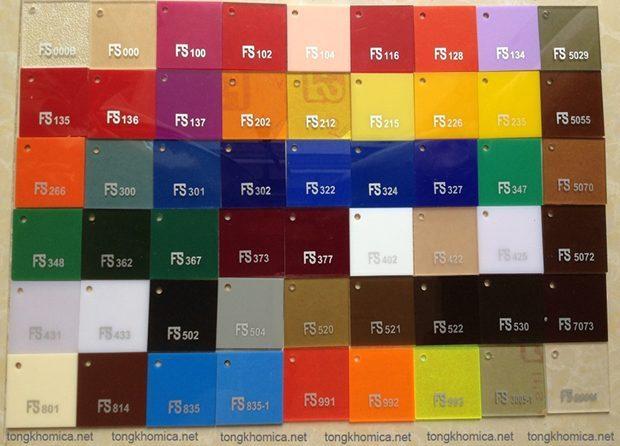image074 620x446 - Bảng báo giá tấm nhựa mica FS Mica Fusheng Phú Thịnh