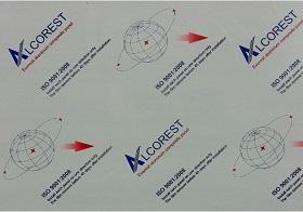 tam aluminium alcorest - Tấm aluminium alcorest thương hiệu Việt Dũng | Alu Alcorest