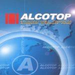 Tấm ốp nhôm alu alcotop |Tấm ốp nhôm cao cấp