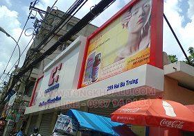 tam nhom alu lam bang hieu 280x196 - Làm bảng hiệu biển hiệu bằng tấm nhôm aluminium
