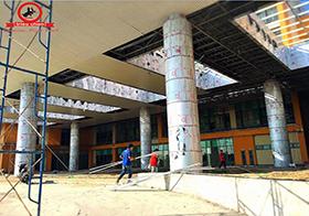 alu trieu chen gia re hcm - Alu triều  chen thương hiệu alu Đài Loan số một tại thị trường Việt