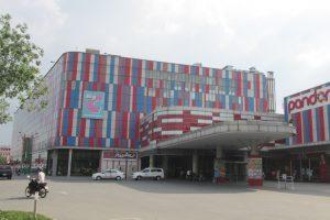 tintuc img 13 300x200 - Mẫu công trình kiến trúc đẹp bằng tấm ốp alu alcorest ngoài trời