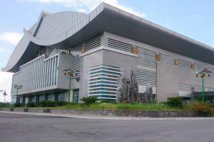 tintuc img 16 300x200 - Mẫu công trình kiến trúc đẹp bằng tấm ốp alu alcorest ngoài trời