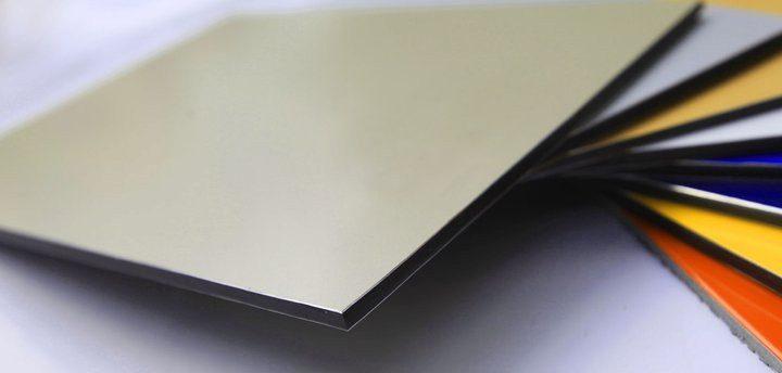 tam nhom op tuong 720x344 - Các loại tấm alu phổ biến hiện nay