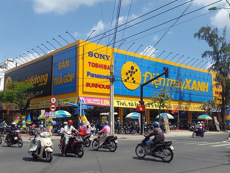 Mua bán alu mica tại Cà Mau - Hậu Giang - Kiên Giang