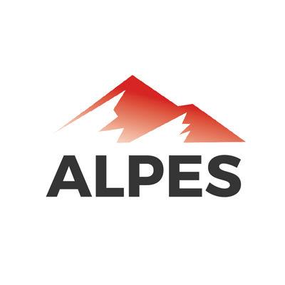 tam alu alpes - Giới thiệu tấm ốp alu cao cấp Alu Alpes