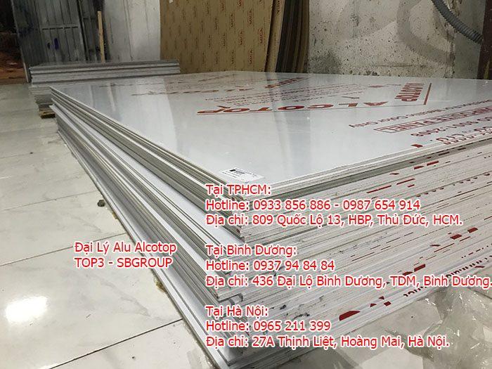 dai ly alu alcotop 700x525 - Đại lý Alu Alcotop TPHCM – Bình Dương – Hà Nội