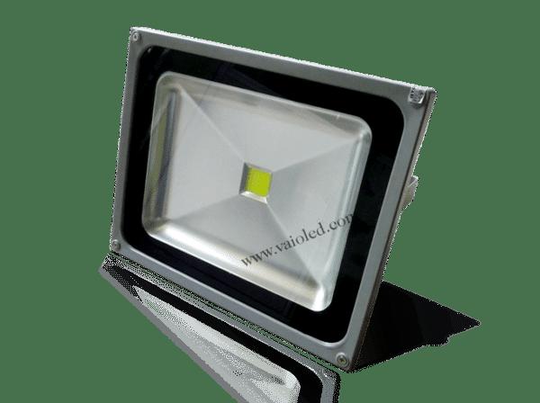 đèn pha led-đèn led quảng cáo