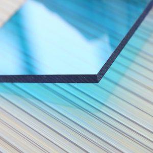 tam poly dac ruot gia re 300x300 - Đại lý bán tấm lợp nhựa polycarbonate đặc ruột