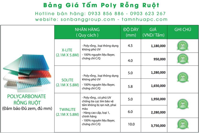 bang-gia-tam-lop-poly-rong-ruot-sonbang (2)