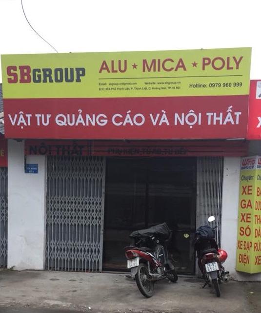 vattuquangcaohanoi
